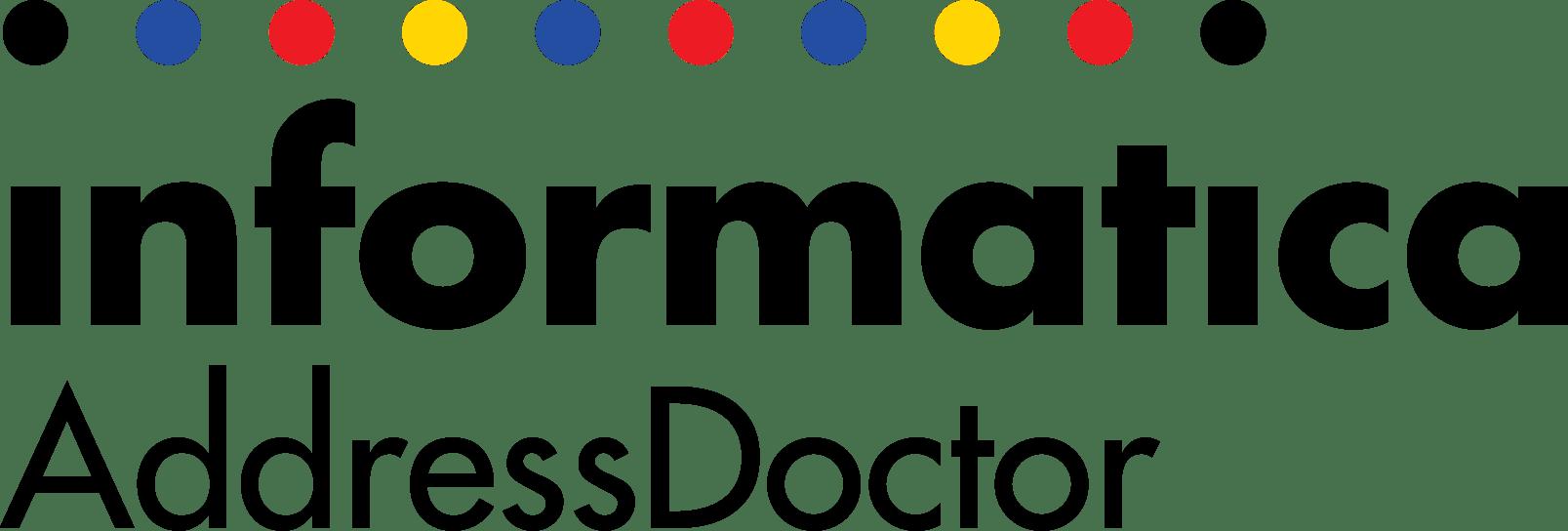 scheuing-768x1152