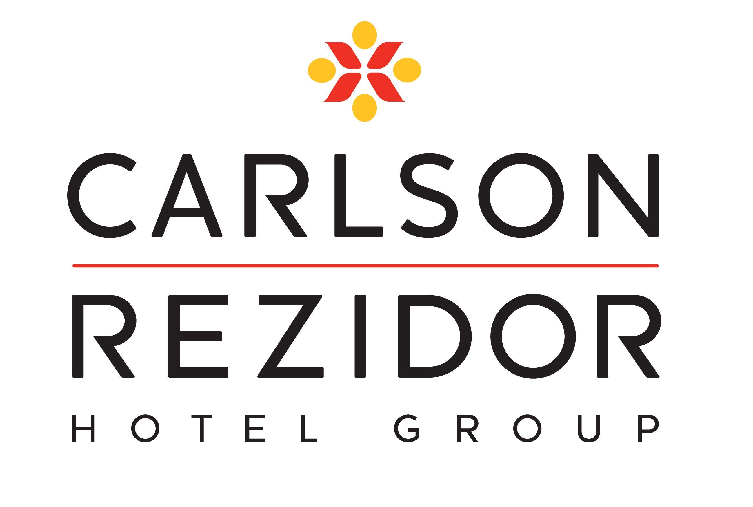 carlsonrezidor-768x1152