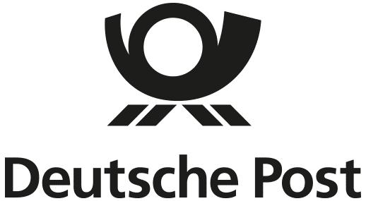 deutschepost-768x1152