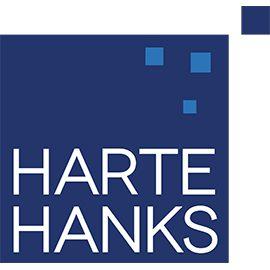 hartehanks-768x1152
