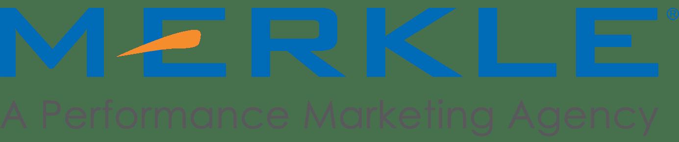 merkle-768x1152