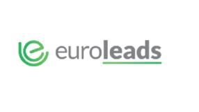 euroleads-768x1152