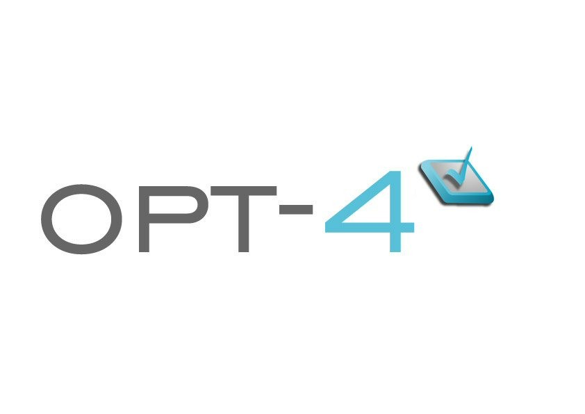 opt4-768x1152