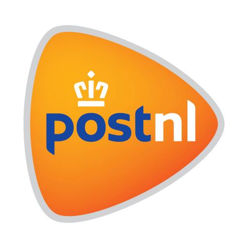 postnl-768x1152