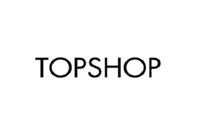 topshop-768x1152